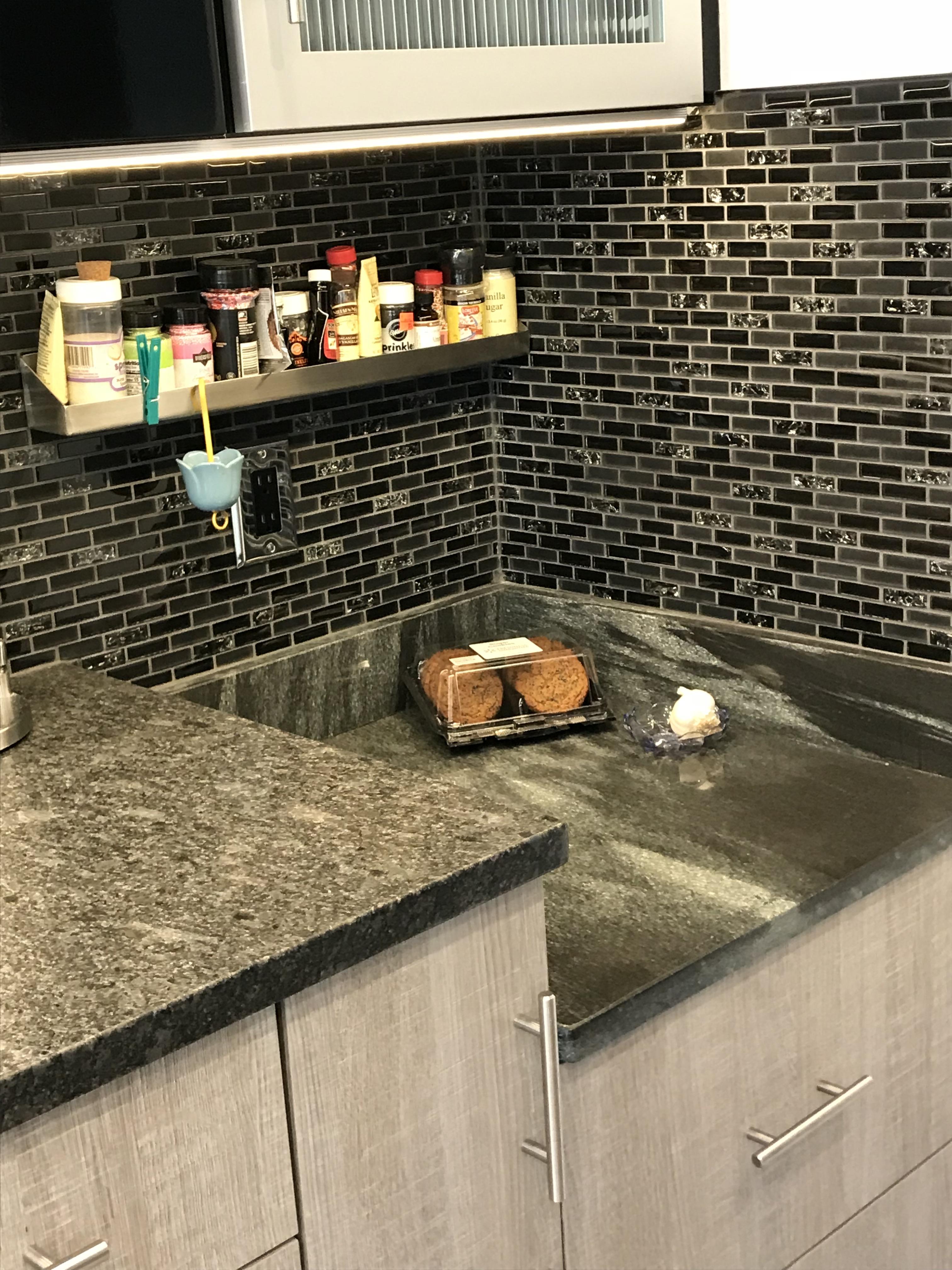 IMG_1081 – Precision Tile & Stone
